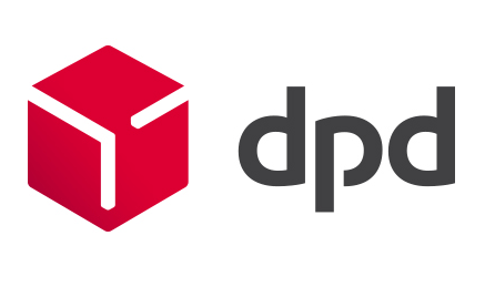 dpd-homepond